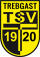 TSV-Logo-80 × 114